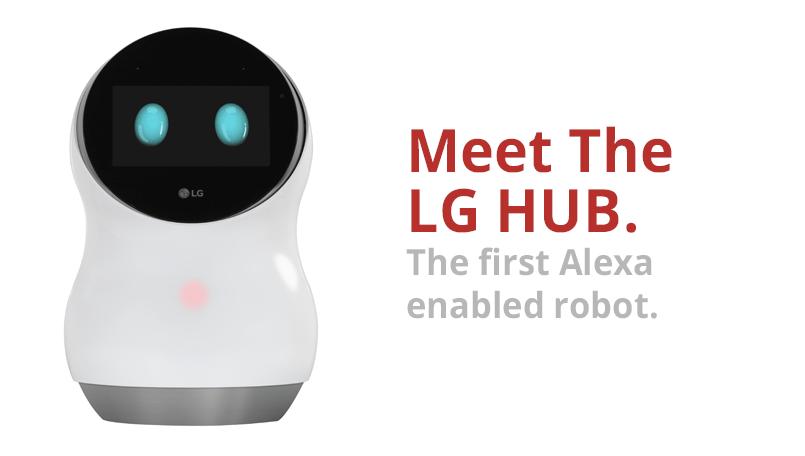 lg-hub-CES-2017