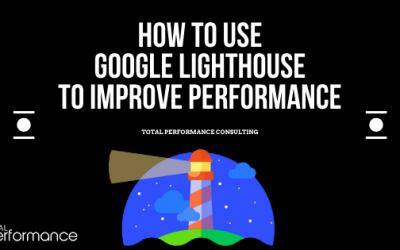 How to Use Google Lighthouse to Improve Performance (DevTools)